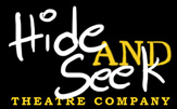 Hide and Seek Theatre