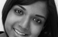 Chandni Mistry (CM on Twitter)